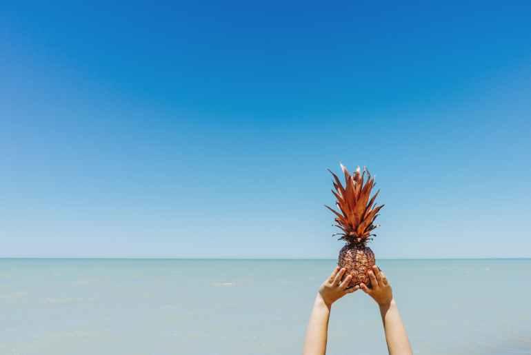 cahier de vacances blog