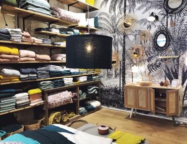 boutique sophie ferjani