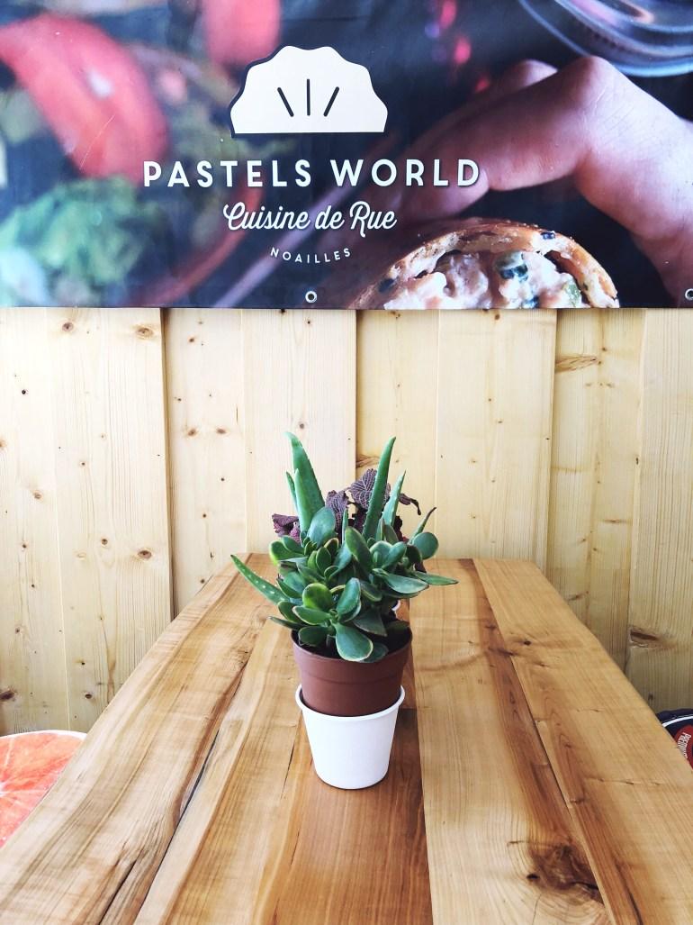 pastels world marseille