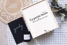 la petite boite bretonne