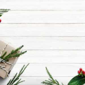 20 idées cadeaux à glisser sous le sapin repérées chez Brandalley !
