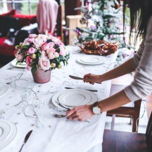 10 recettes Weight Watchers parfaites pour vos repas de fêtes