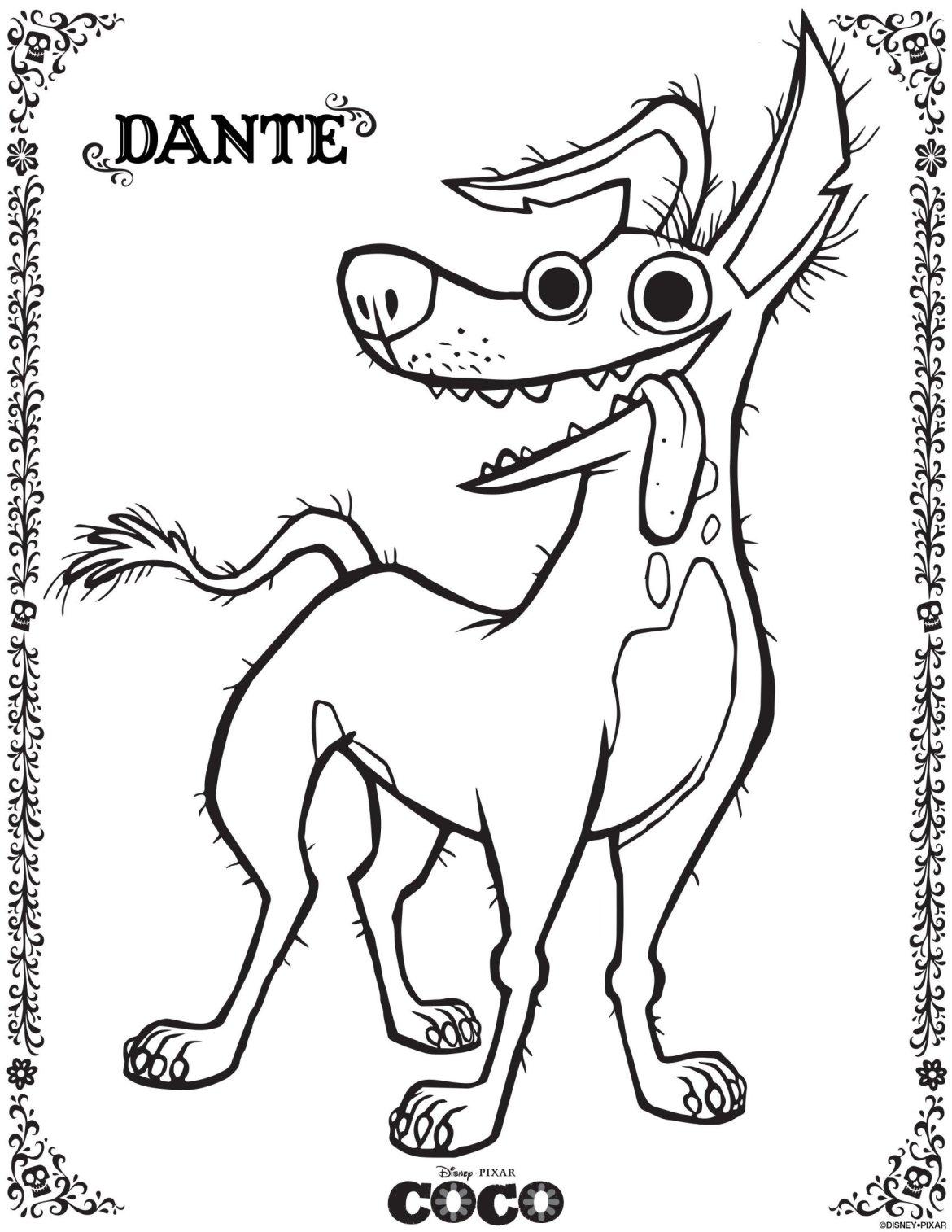 dante-002