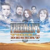 Freemans, Voice in the Desert