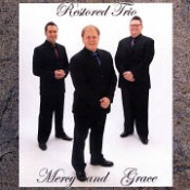 Restored Trio