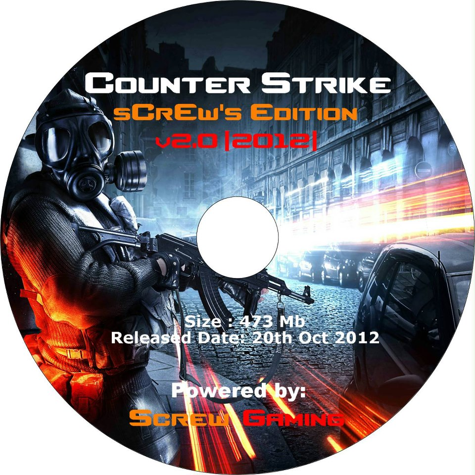 Protocol 48 patch cs condition zero download free software -.