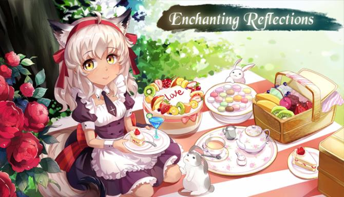 Mirror Enchanting Reflections-PLAZA PC Direct Download [ Crack ]