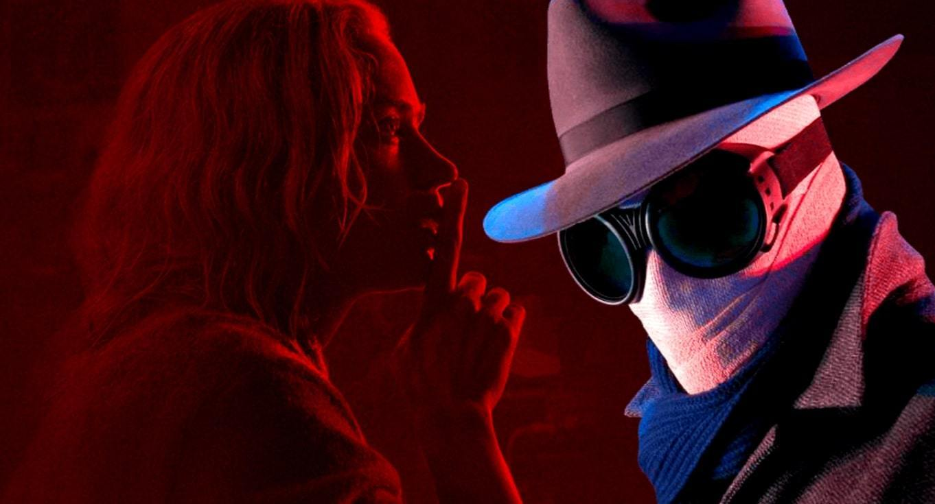 Watch The Invisible Man (2020) Movie Full HD [ Download ]