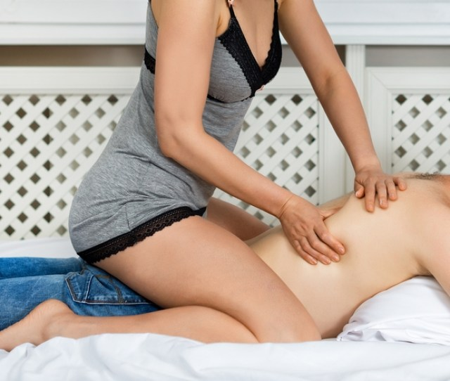You Can Have All Of The Tools For A Sensual Massage Imaginable But It Will Not Be Enjoyable For Your Partner If Your Massage Technique Is Poor