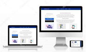 Wordpress Heyecan Sohbet Teması