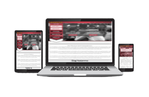 Wordpress JeSSe Sohbet Teması