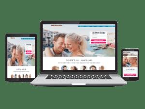 Wordpress Enjoy Sohbet Teması