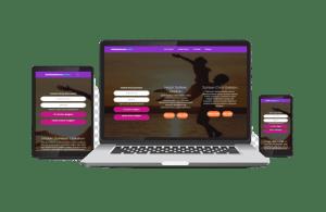 Wordpress Yetişkin Sohbet Teması