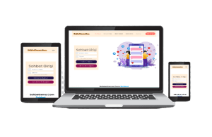 Wordpress Onix Sohbet Teması