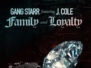 DJ Premier Announces New Gang Starr + J. Cole Collabo Drops Tonight - SOHH.com