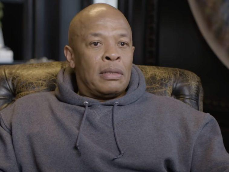 Dr-Dre-Ordonné-Divorce-Avocat-Juge