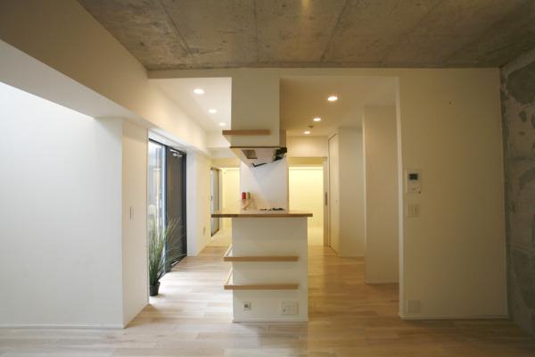 daykanyamahouse_living_001
