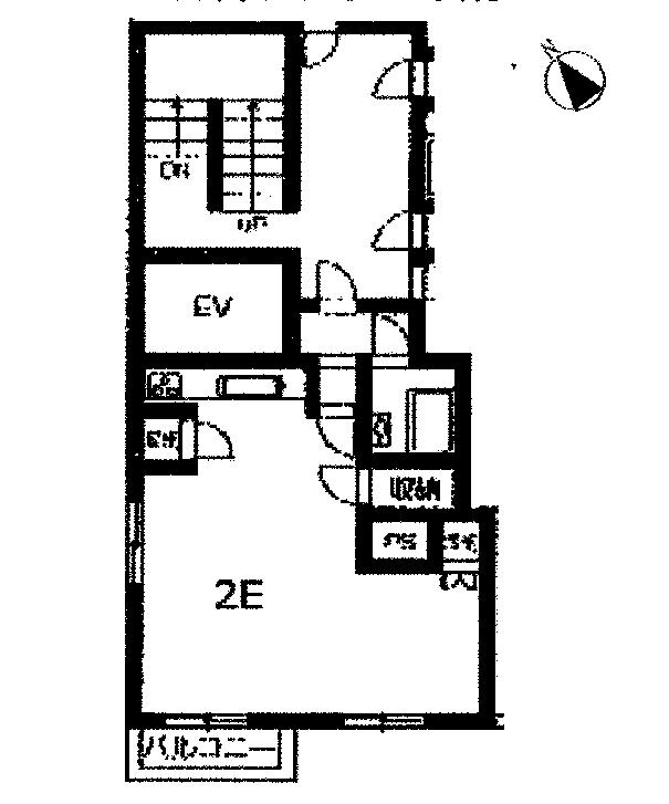 villa-metropolice