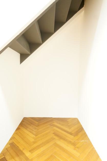lumber-one-storage-01-sohotokyo