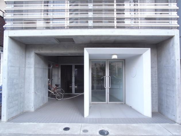 parkfront-shirokane-gaikan2-sohotokyo