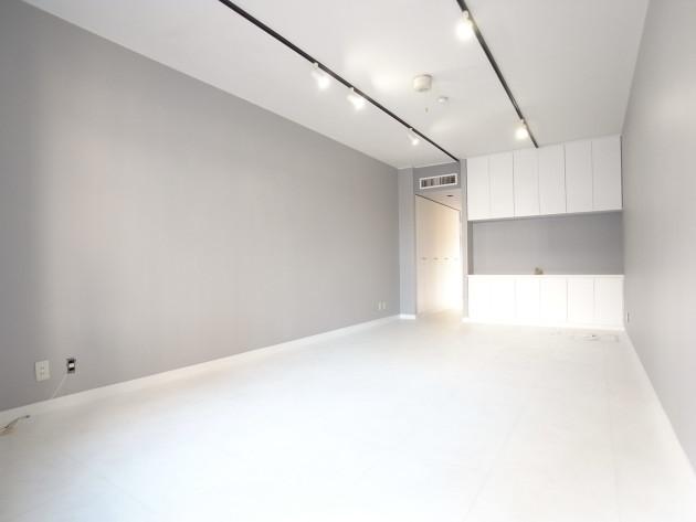 trentedeux-205-room8-sohotokyo