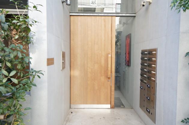 thegarden-nakameguro-room1-sohotokyo