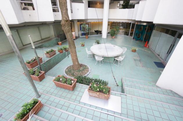 villa_moderna_1_sohotokyo