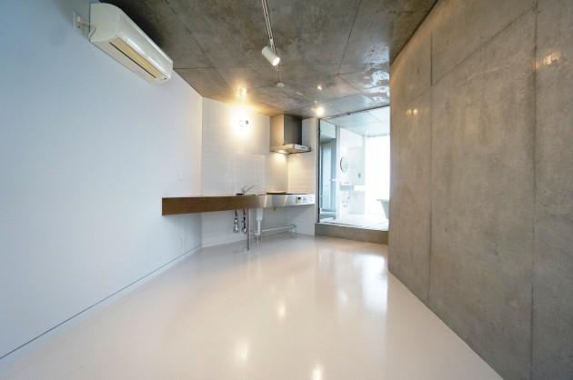 coms_uehara-502-6F-room2-sohotokyo