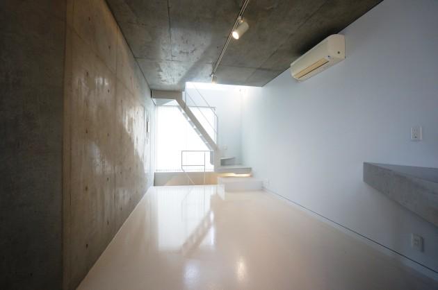 coms_uehara-502-6F-room3-sohotokyo