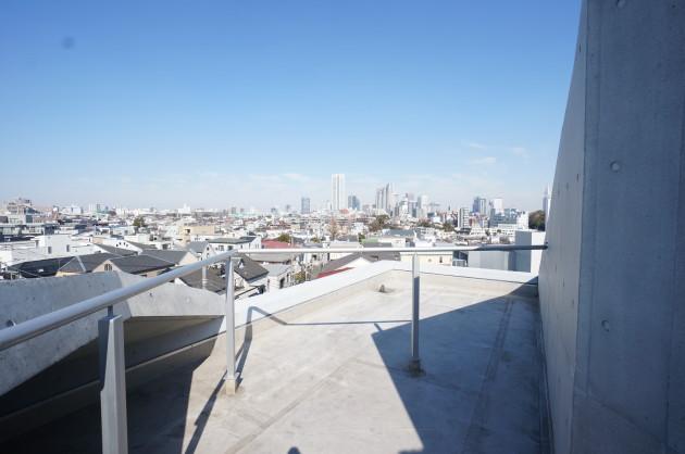 coms_uehara-502-roofterrace4-sohotokyo