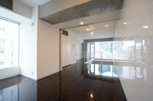 ipse-shibuya-1205-room2-sohotokyo
