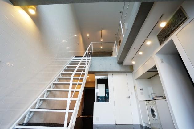 ipse-shibuya-1205-room3-sohotokyo