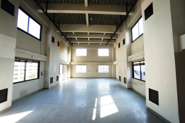 k-plaza-4f-room1-sohotokyo