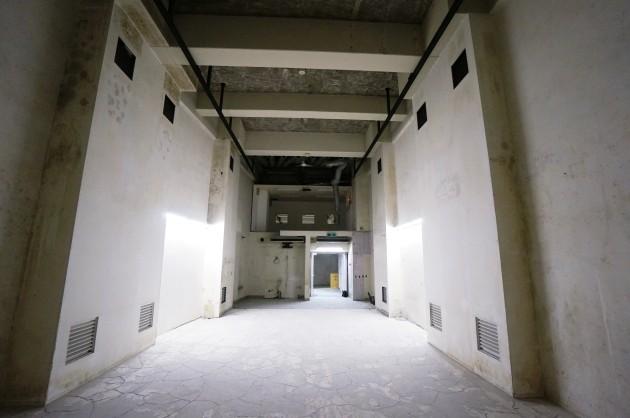 k-plaza-bf-room3-sohotokyo