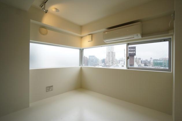 residia_meguro_room6_sohotokyo