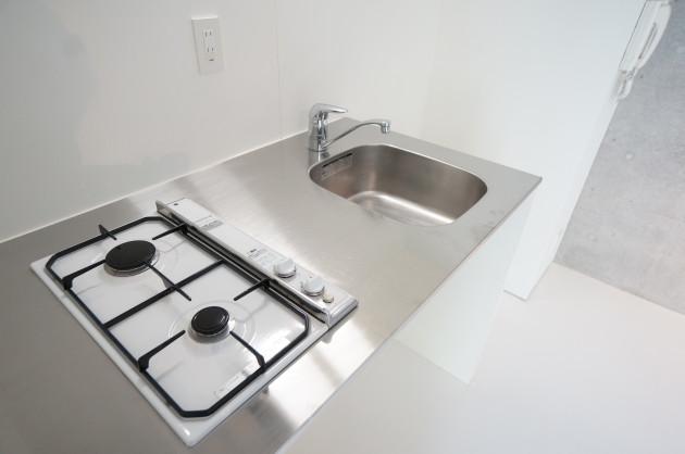 G-FLAT-202-kitchen