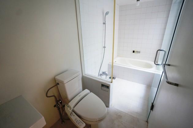 parkhabio_gakugeidaigaku-104-bathroom1-sohotokyo