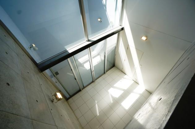 parkhabio_gakugeidaigaku-104-stairwell1-sohotokyo