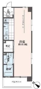 regaria_toritsudai_residence-501-sohotokyo