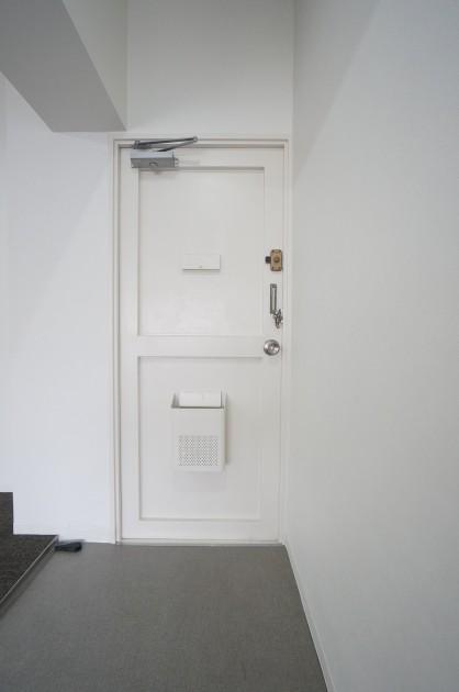 yamatemansion-room6