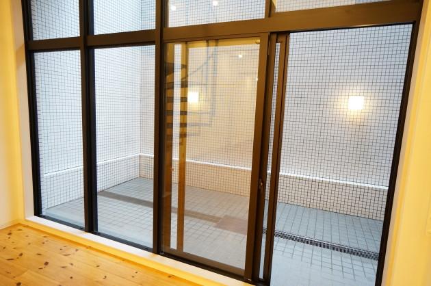 KAZU-roppongi-dryroom
