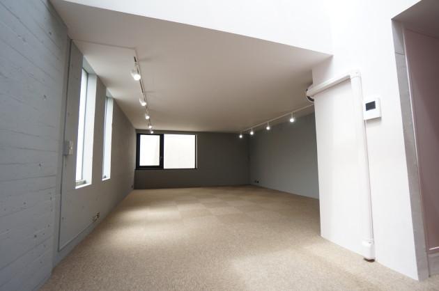 firstpatio-2F-room07