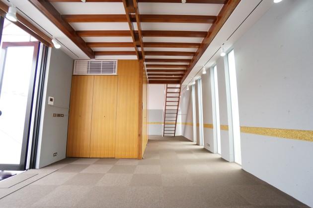 firstpatio-2F-room15