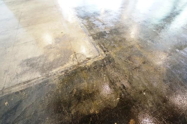 the_parkrex_koamicho-2F-flooring-sohotokyo
