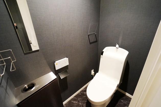 the_soho-909-toilet2