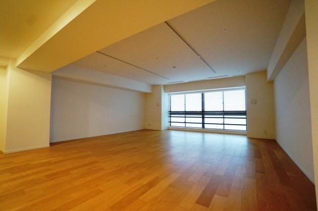 the_soho-flooringroom1-sohotokyo