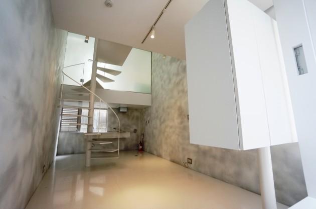 tomigaya_apartments-LDK7-sohotokyo
