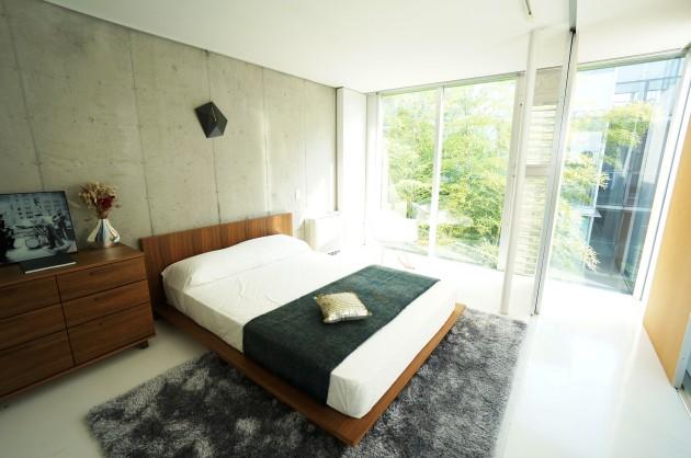 G-FLAT-room2