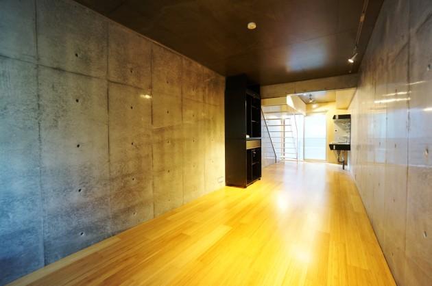 F.S.minamiaoyama-302-room3-sohotokyo