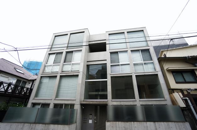 artis-facade-01-sohotokyo